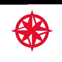 merimailit