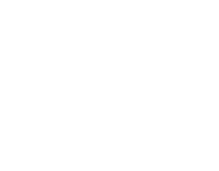 tall-ships-races