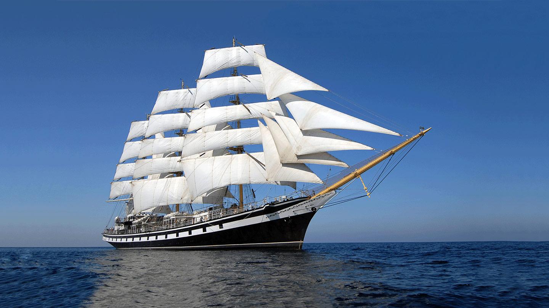 the tall ships races kotka 2017 13 16 7 2017 ship clip art free ship clipart